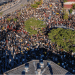 Bolsonaro em estado de desagregação