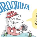 EUA revogam licença para uso de cloroquina contra Covid-19