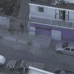 Mulher de Queiroz é alvo da polícia em BH