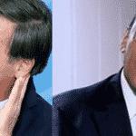 Wassef esteve12 vezes com Bolsonaro: relatos sobre Queiroz?