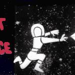 Chamem o Pontes! Mourão está perdido no espaço