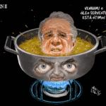 Renda Brasil: até agora, o vencedor é o impasse