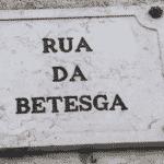 A betesga de Paulo Guedes