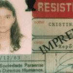 Cristina Serra lança blog e amplia espaço da inteligência na internet