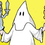 """A juíza rascista e o racismo do """"senso comum"""""""