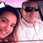 "Gabinete de Bolsonaro também abastecia as ""rachadinhas"""