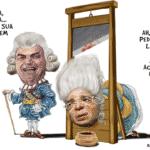 Não tem 'Renda Brasil', não tem 'Pró-Brasil'. Mas tem o 'Crise Brasil'
