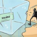 Nova ideia estapafúrdia para o 'Renda Brasil': congelar aposentadorias