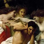 Fachin e o direito da perversidade