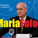 Briga Salles x Ramos é a cara de um governo que não tem o que fazer
