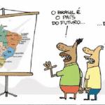 Angústia pelo Brasil, por Paulo Nogueira Batista Jr.