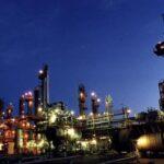 Petrobras: matar não pode, mas pode esquartejar, diz o STF