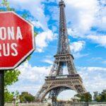 Votos nos EUA; mortes na Europa: uma semana de tensão