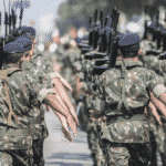 O incrível exército de Jair Bolsonaro