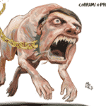 """""""Mal menor"""" inspira votos do STF contra a Constituição"""