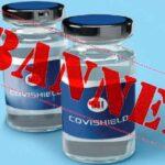 Veto indiano e vacina privada são fruto do improviso desastroso do Governo