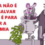 Bolsonaro não é só mentiroso, ele despreza a vida