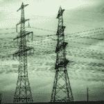 Isolamento político de Bolsonaro salvou Eletrobras da privatização