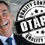 "Só otário acreditou na ""vacina privada"". Entre eles, Bolsonaro"