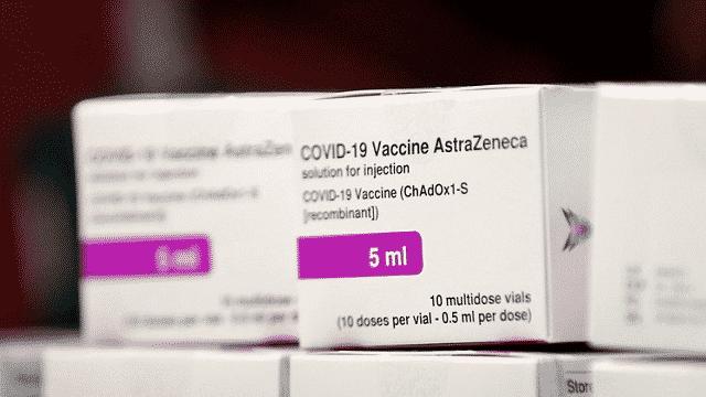Vacina só – e talvez – em março: Fiocruz paga a conta do Jair