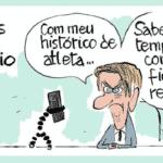 Relatórios provam: Ministro sabia do fim do oxigênio em Manaus