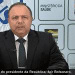 """Governo prepara """"Show do Agulhão"""" para não 'perder' para Doria"""