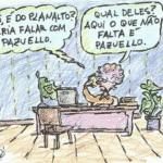 Bolsonaro põe Pazuello de quarentena em Manaus, mas general está desenganado