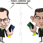 Dilema no STF: quem ainda quer salvar Moro?