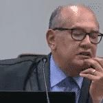 STF mantém acesso de Lula a diálogos; Gilmar desmoraliza a Lava Jato