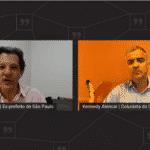 O 'desista' para Lula e PT, para Bolsonaro perder, vale para todos?