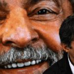 Qual o 'problema' em Haddad ser pré-candidato? Ora, o problema é Lula