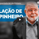Lava Jato quis usar mídia para TRF levar OAS culpar Lula