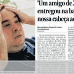 O dilema de Maia é o da direita encurralada por Bolsonaro