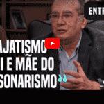 Gilmar: Justiça tem '2ª chance' de corrigir ação de 'esquadrão da morte' sobre Lula