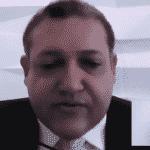 Bolsonaro 'salva' Moro, ainda há chance de Carmem salvar a Justiça
