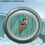 Bolsonaro entregará Araújo. Quando será a vez de Guedes?