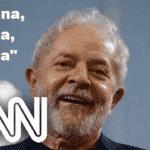 Lula quer que Biden coordene vacinas para o mundo