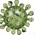 '2ª onda' de Bolsonaro seria mortal ao Brasil