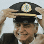 """Como fazer um """"Fora, Bolsonaro"""" tornar-se um """"Fora, Militares"""""""