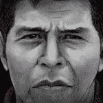 Peru elege o presidente dos invisíveis