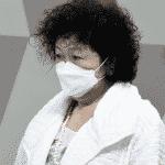 Yamaguchi mente tanto que CPI está louca para encerrar sessão