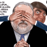 Aras: MP tem o que fez por merecer. Mas não o Brasil