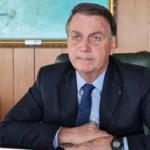 Bolsonaro cala sobre ameaça de Netto e repete 'fraude em 2014'