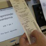 Bolsonarista dá golpe e empurra voto impresso para agosto