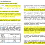 Falsificação de documentos: a nova e séria acusação a Bolsonaro