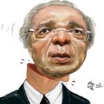 Desespero de Bolsonaro é com economia, não com STF