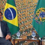 """Bolsonaro transborda seu fascismo: """"iam morrer, mesmo"""""""