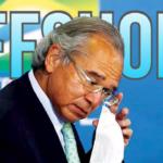 'Offshore' de Guedes é pior que 'trust' de Eduardo Cunha